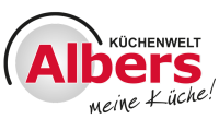 albers-web2016b