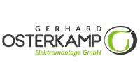 osterkamp-web2016