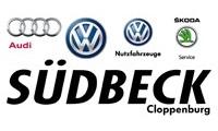 suedbeck-web2016